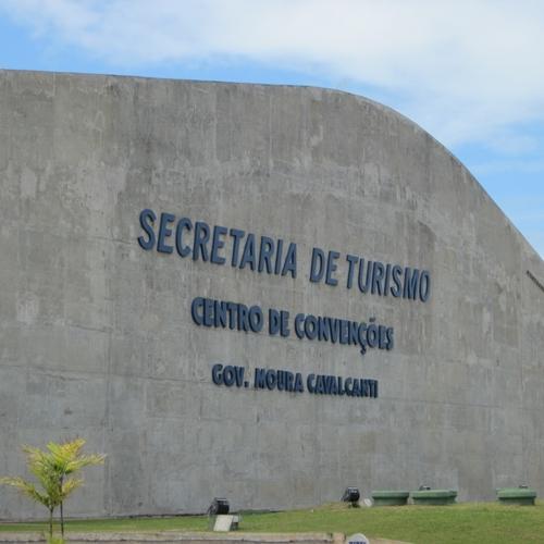 Embala Nordeste 2012