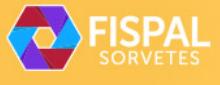 Fispal Sorvete 2021
