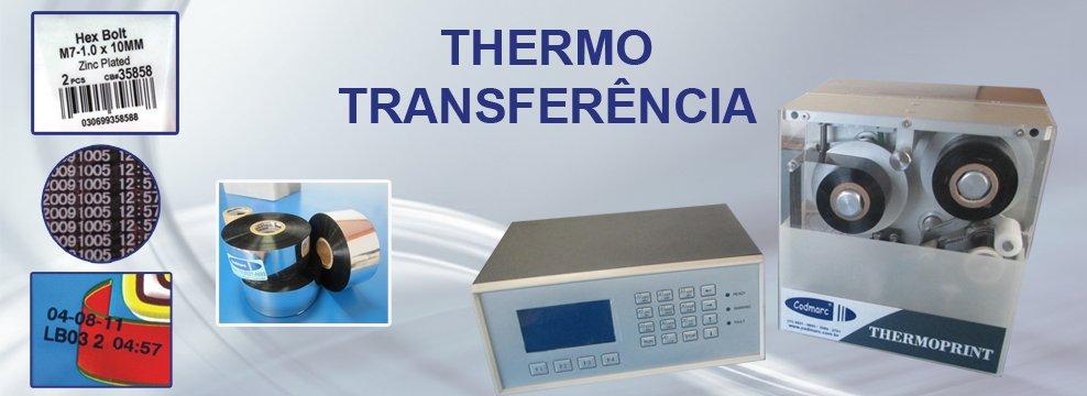 Thermo Transferência